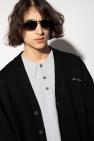 Dior 'Psychodelic' sunglasses