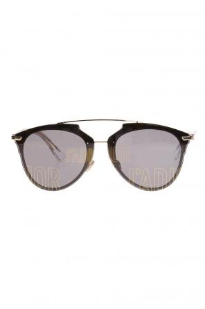 999ea5871a Sunglasses od Dior Sunglasses od Dior quick-view PERMANENT COLLECTION