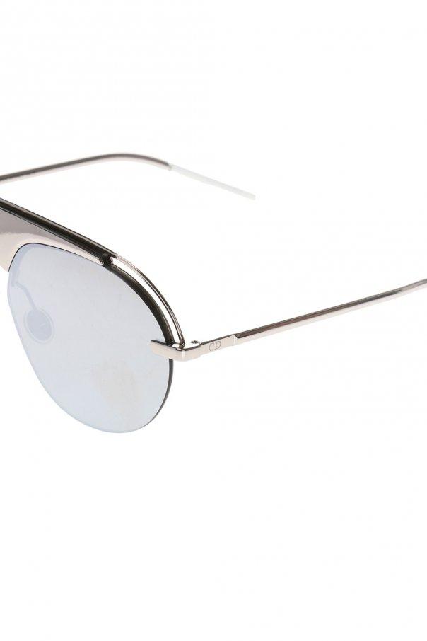 'dio(r)evolution' sunglasses od Dior