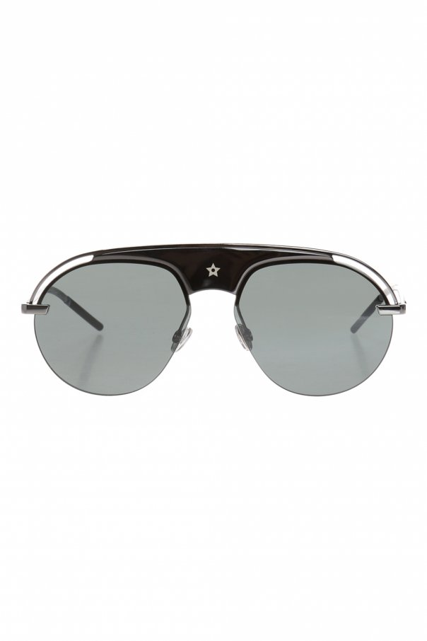 f081519fab4 Dio(r)evolution  sunglasses Dior - Vitkac shop online