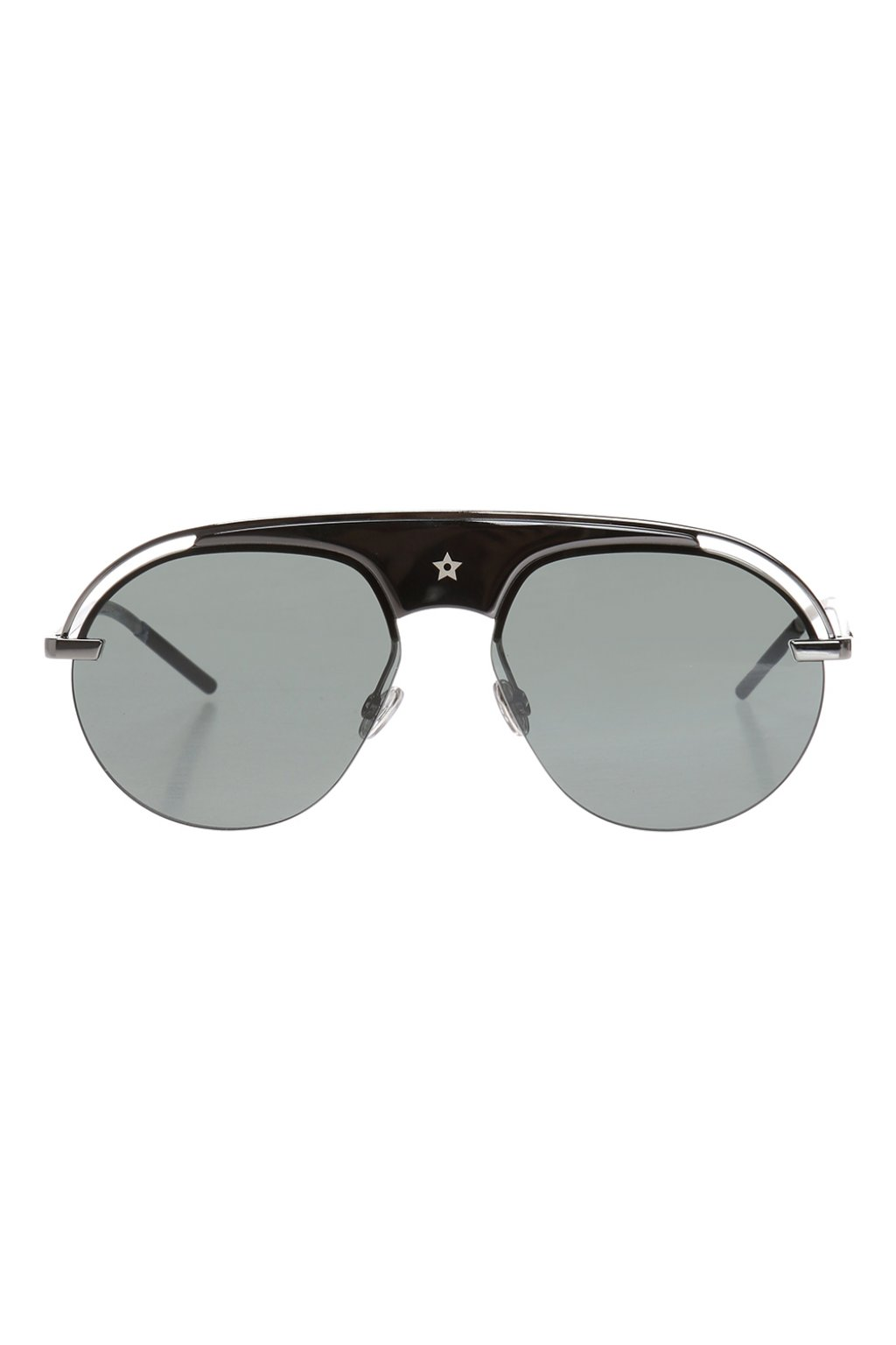 Dior 'Dio(r)evolution' sunglasses