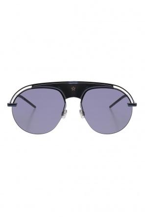 f9be6e9b40 Men s glasses