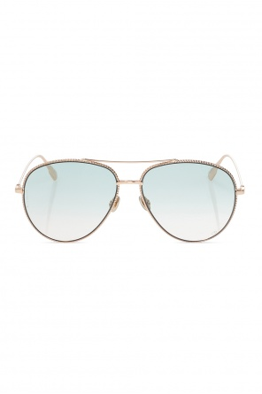 'society 3' sunglasses od Dior