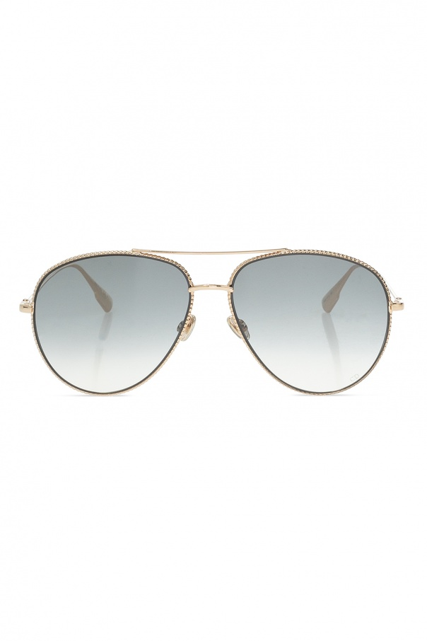 Dior 'Society 3' sunglasses