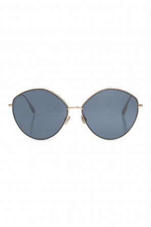 'society 4' sunglasses od Dior