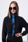 Dior 'Society 4' sunglasses