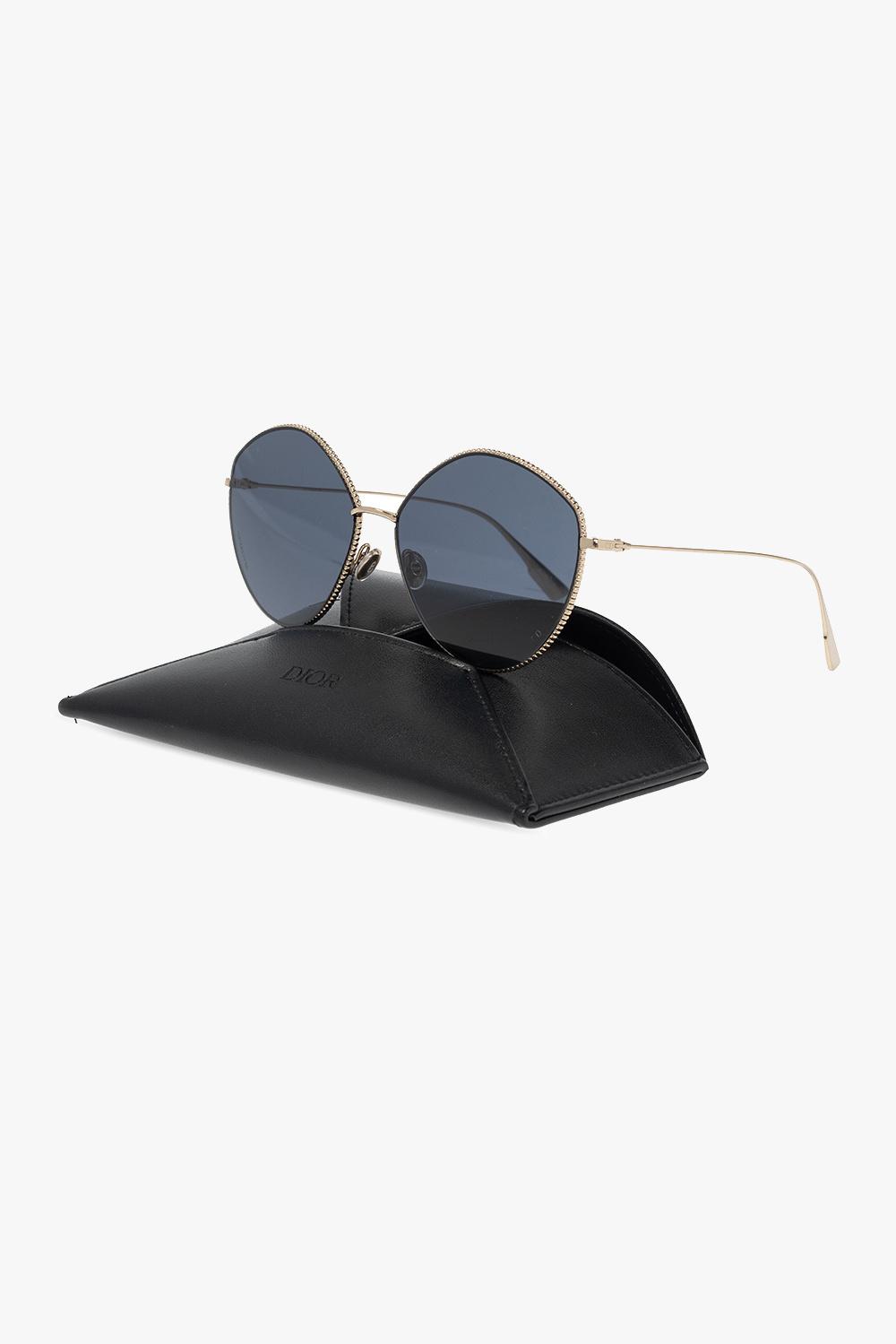 Dior Okulary przeciwsłoneczne 'Society 4'