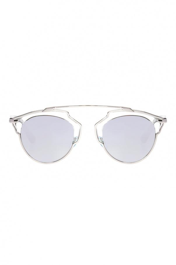 96275923daa6 DIORSOREAL  sunglasses Dior - Vitkac shop online