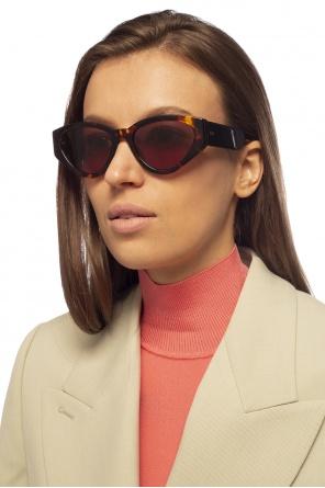'dior spirit 2' sunglasses od Dior
