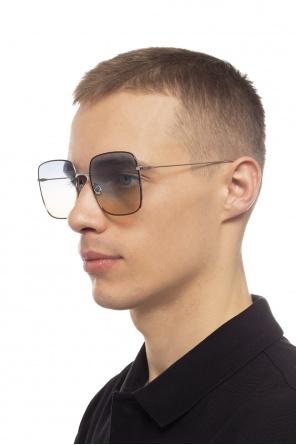 'dior stellaire1' sunglasses od Dior