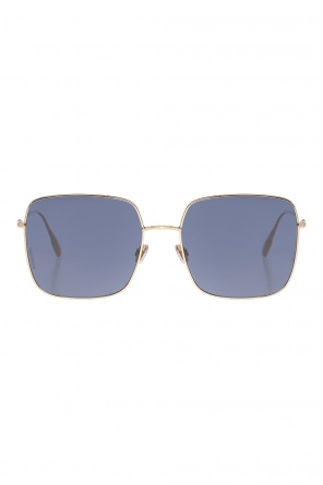 Diorstellaire1' sunglasses od Dior