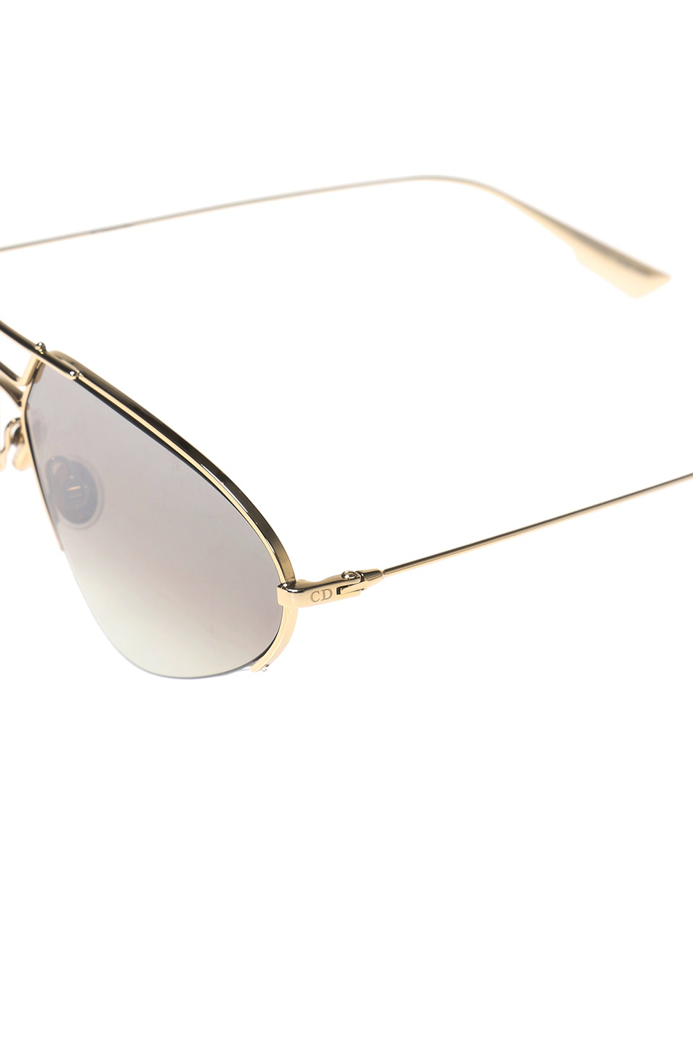 Dior 'Stellaire 5' sunglasses