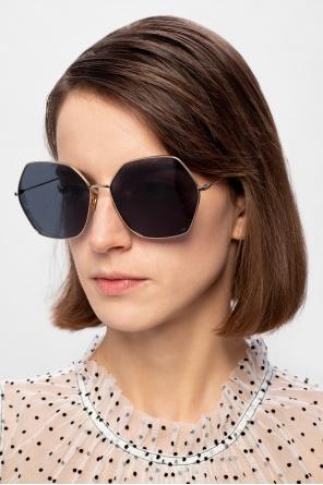 'stellaire 8' sunglasses od Dior