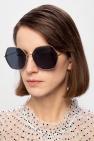 Dior 'Stellaire 8' sunglasses