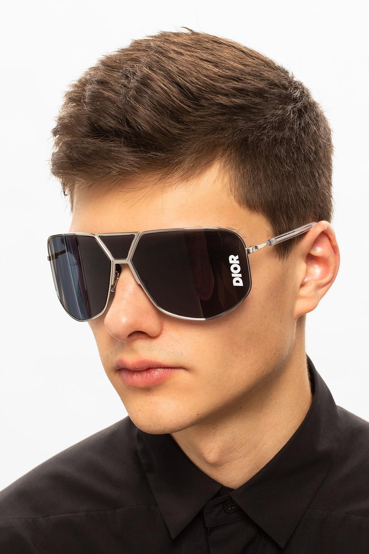 Dior Okulary przeciwsłoneczne 'Ultra'