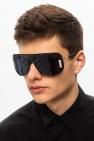 Dior 'Ultra' sunglasses