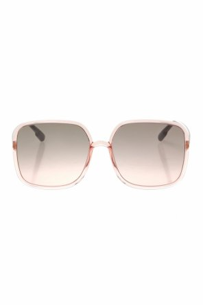 'so stellaire 1' sunglasses od Dior