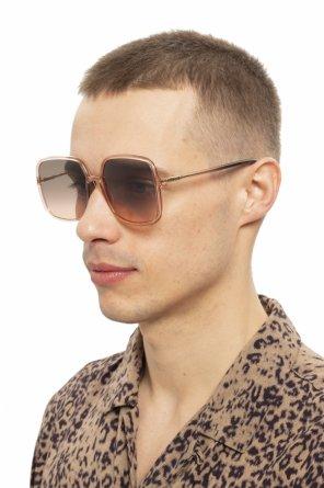 Sostellaire 1太阳眼镜 od Dior