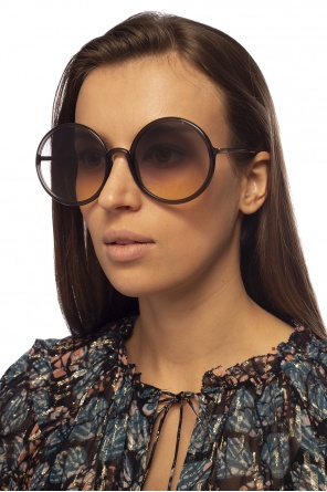 'so stellaire 3' sunglasses od Dior
