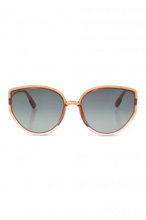 'sostellaire4' sunglasses od Dior