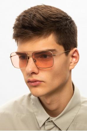 'stellaire 03' sunglasses od Dior
