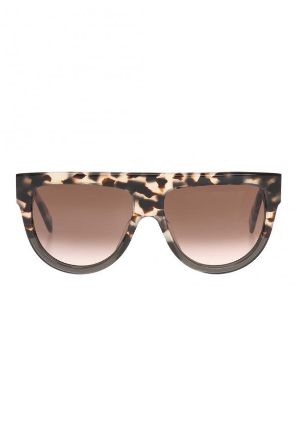 dbe55d606d1 Sunglasses Celine - Vitkac shop online