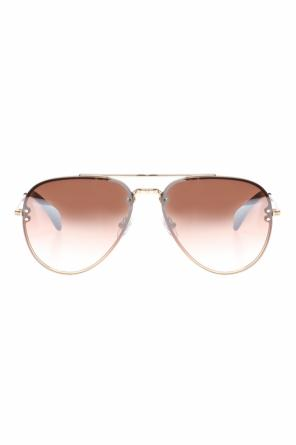 d9921282763 Aviator sunglasses od Celine Aviator sunglasses od Celine