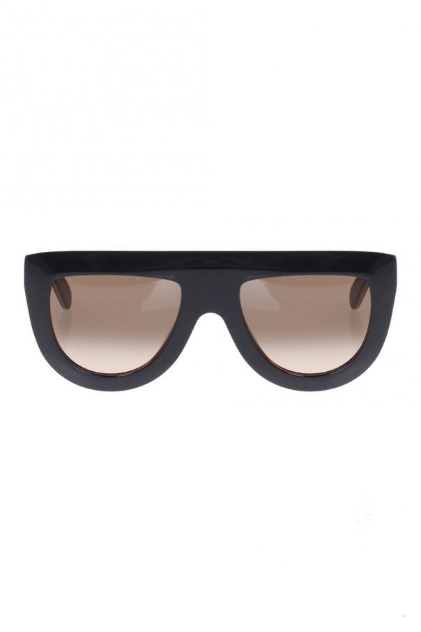46ce77ce3bb Shadow  sunglasses Celine - Vitkac shop online