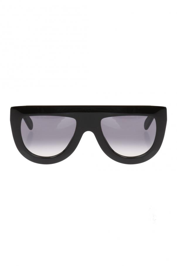 ab890eac380 Shadow  sunglasses Celine - Vitkac shop online