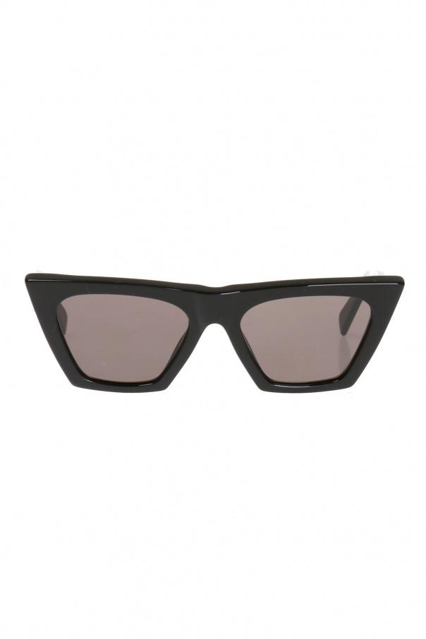 1c085456f2b Edge  sunglasses Celine - Vitkac shop online