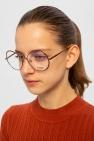 Chloé 'Willis' eye glasses