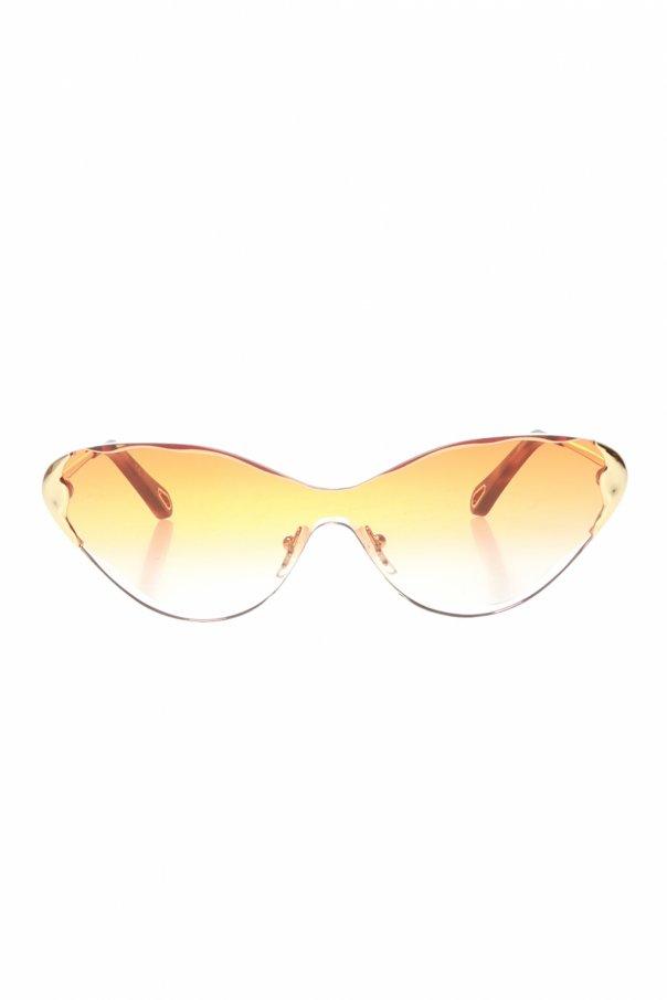 Chloé 'Curtis' sunglasses