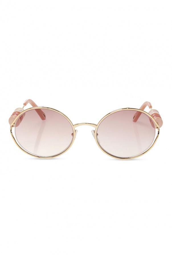Chloé 'Dillie' sunglasses