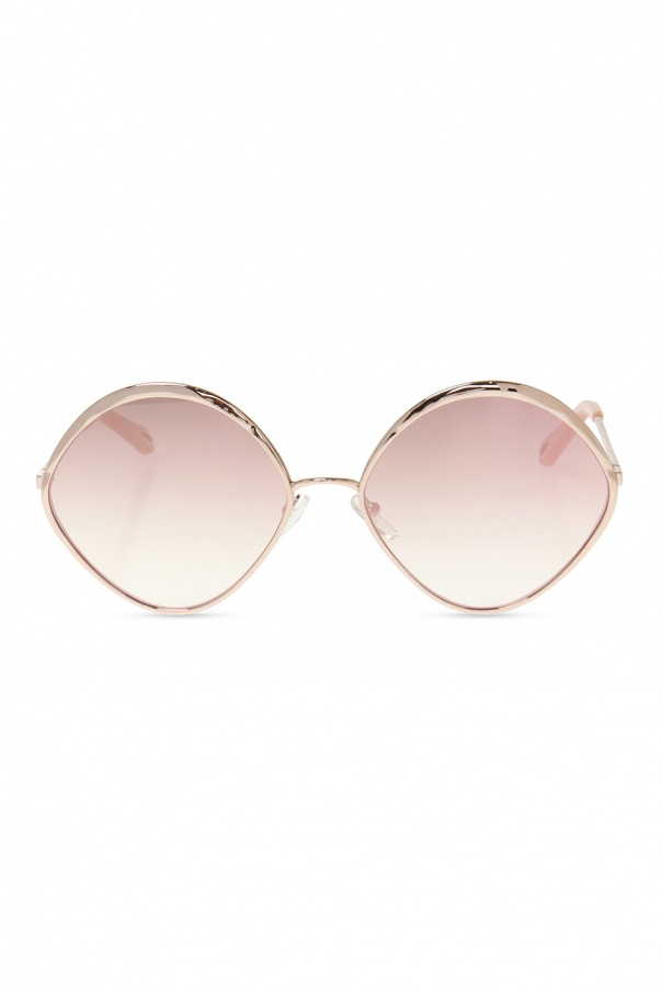 Chloé 'Dani' sunglasses