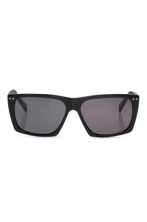 Sunglasses with logo od Celine