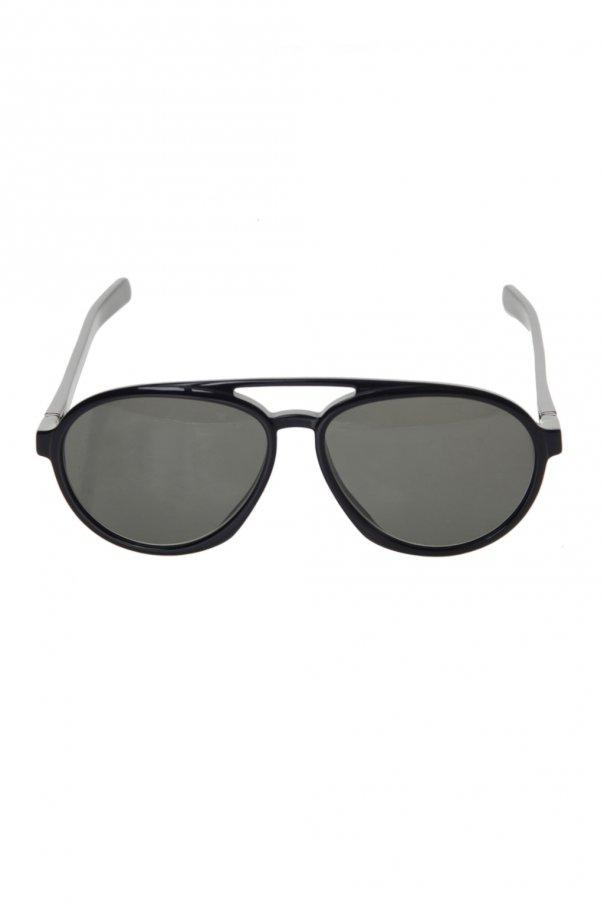Mykita 'DD1.4' Sunglasses
