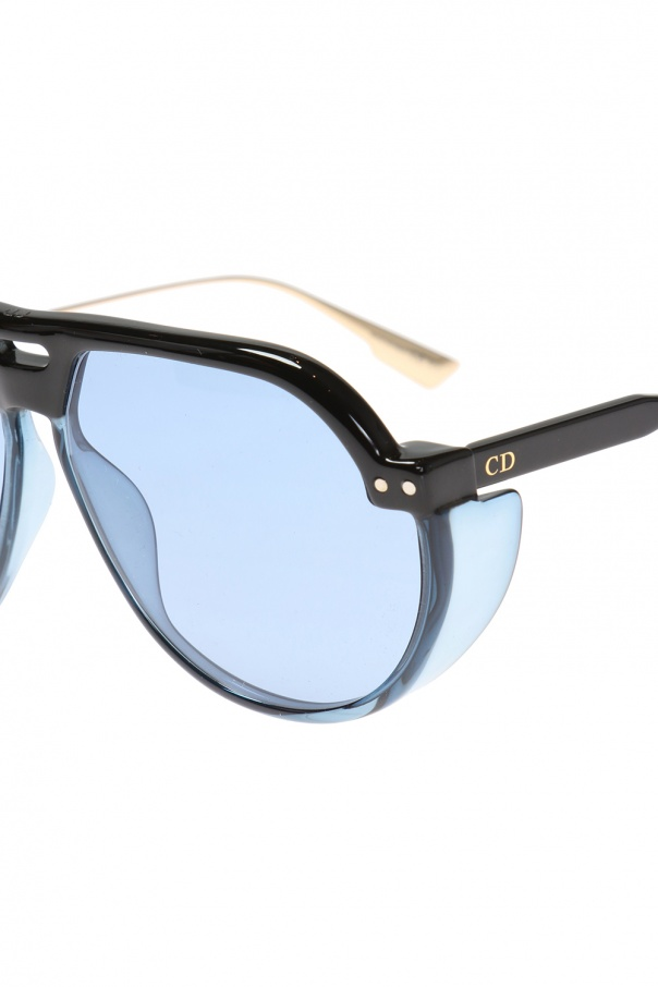 Sunglasses od Dior