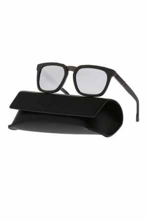 7d519b0b14918e Okulary przeciwsłoneczne damskie modne i markowe - sklep Vitkac
