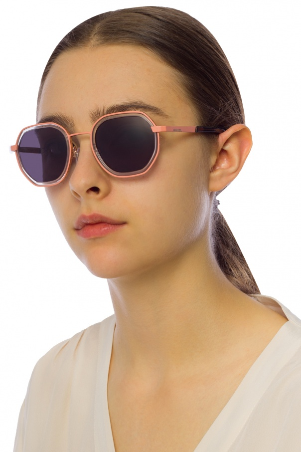 Sunglasses od Diesel
