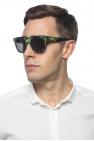 Diesel 'DL 160' Sunglasses