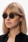 Mykita 'Eetu' sunglasses