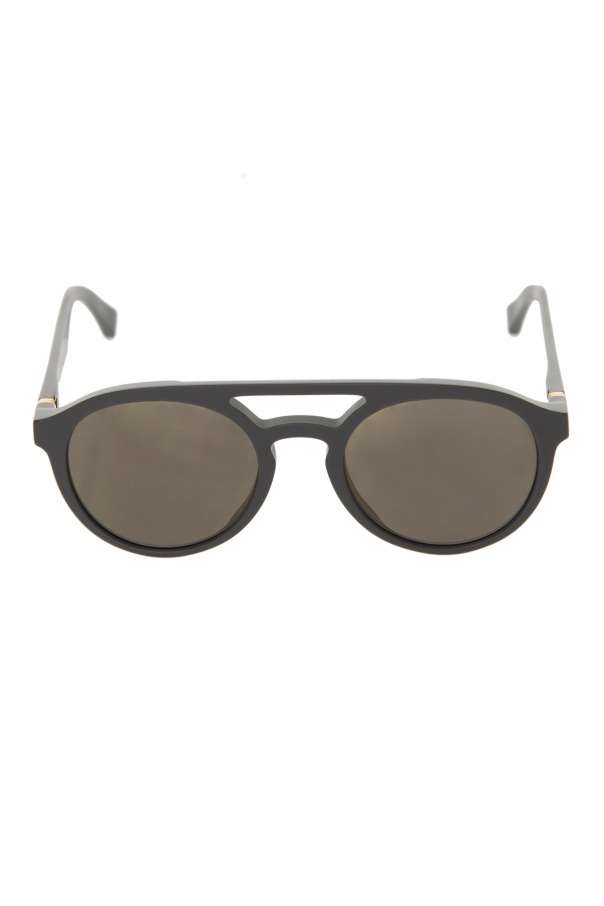 Mykita 'Eldridge' Sunglasses