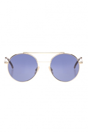 Sunglasses od Fendi