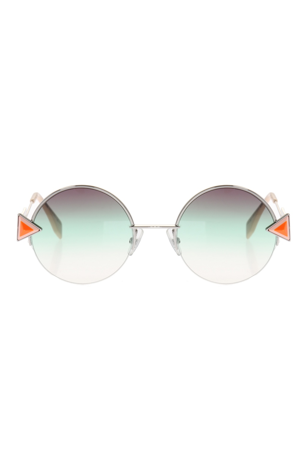 Fendi 'Rainbow' sunglasses