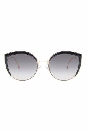 c2690ee2244db ... is fendi  sunglasses od Fendi quick-view PERMANENT COLLECTION