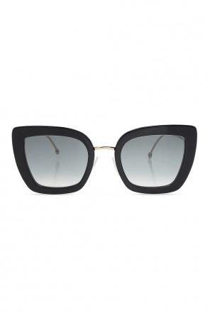 Sunglasses od Fendi