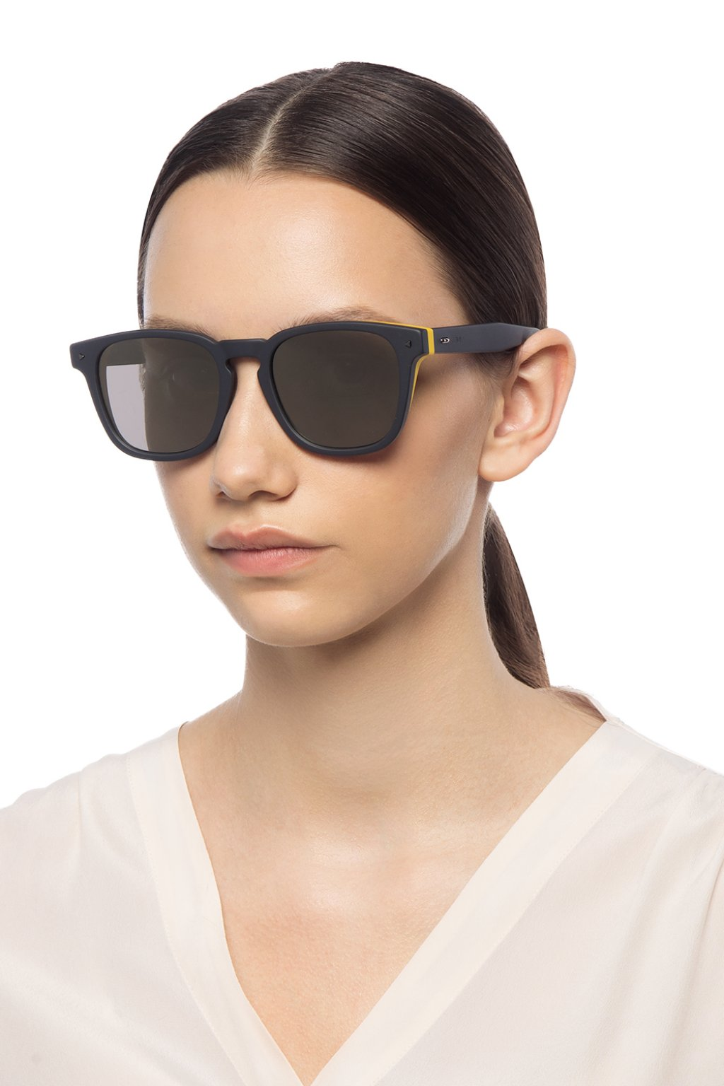 Fendi 'I see you' sunglasses