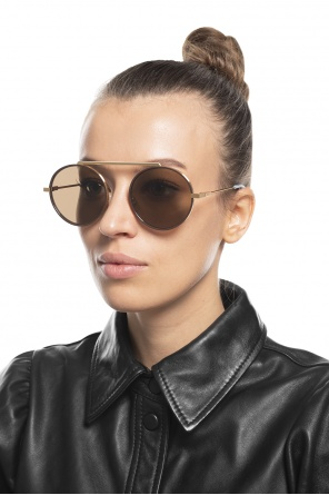 'everyday fendi' sunglasses od Fendi