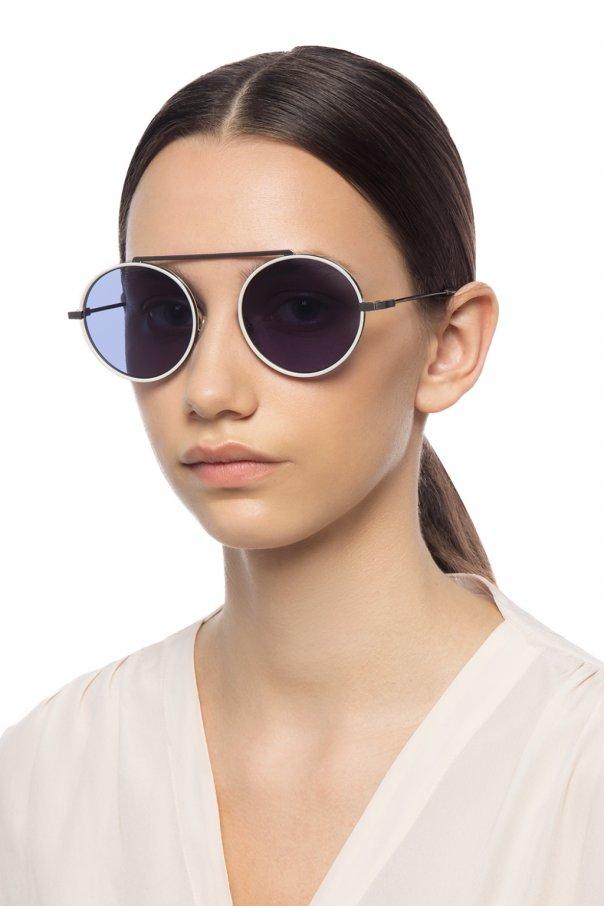 'everyday fendi' sunglasses od Fendi