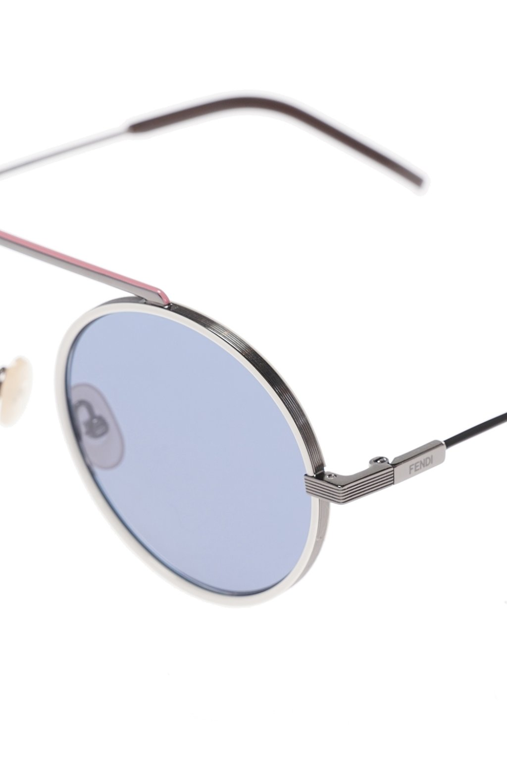 Fendi 'Everyday Fendi' sunglasses